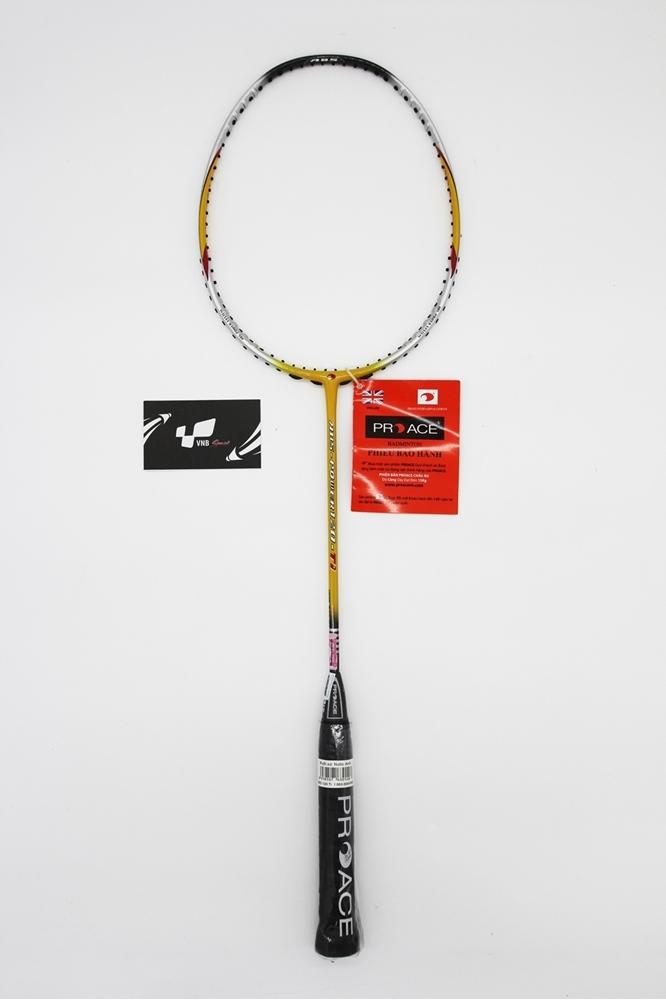 Vợt cầu lông Proace ABS Power 120 Ti