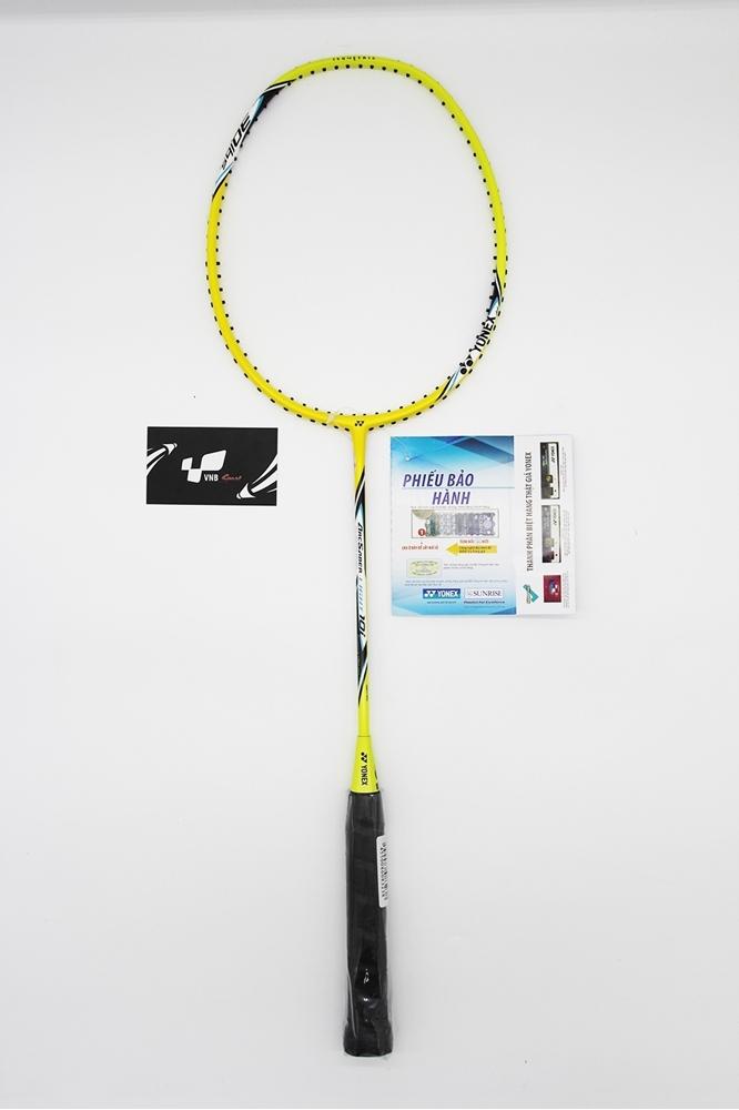 Vợt cầu lông Yonex ArcSaber Light 10I