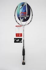 Vợt cầu lông Lining Ultra Carbon HC9000