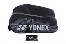 Túi giày Yonex
