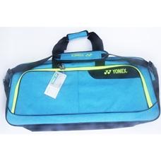 Hình ảnh củaTúi vợt cầu lông Yonex BAG1601 EX xanh dương