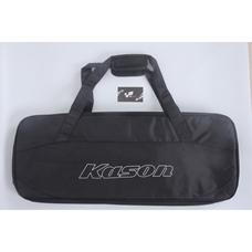 Hình ảnh củaTúi đựng vợt cầu lông Kason QB/T1333-2010