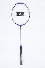 Hình ảnh củaVợt cầu lông Yonex Duora 88 - Xách tay
