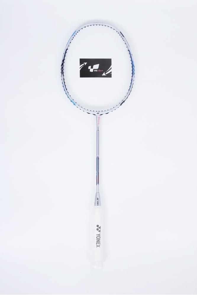 Picture of Vợt cầu lông Yonex Duora 77 LCW - Xách Tay
