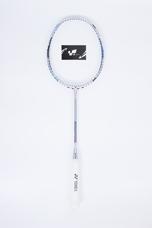 Hình ảnh củaVợt cầu lông Yonex Duora 77 LCW - Xách Tay