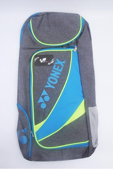 Picture of Túi vợt cầu lông Yonex B1701