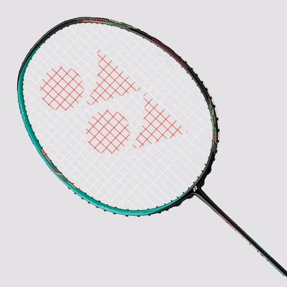 Picture of Vợt cầu lông Yonex Astrox 88S - Xách Tay
