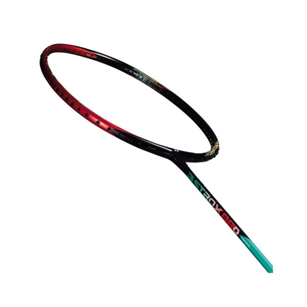Picture of Vợt cầu lông Yonex Astrox 88D - Xách tay