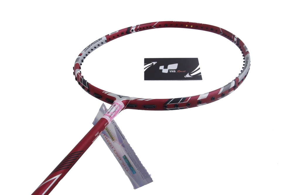 Picture of Vợt Cầu Lông Mizuno Technoblade 601