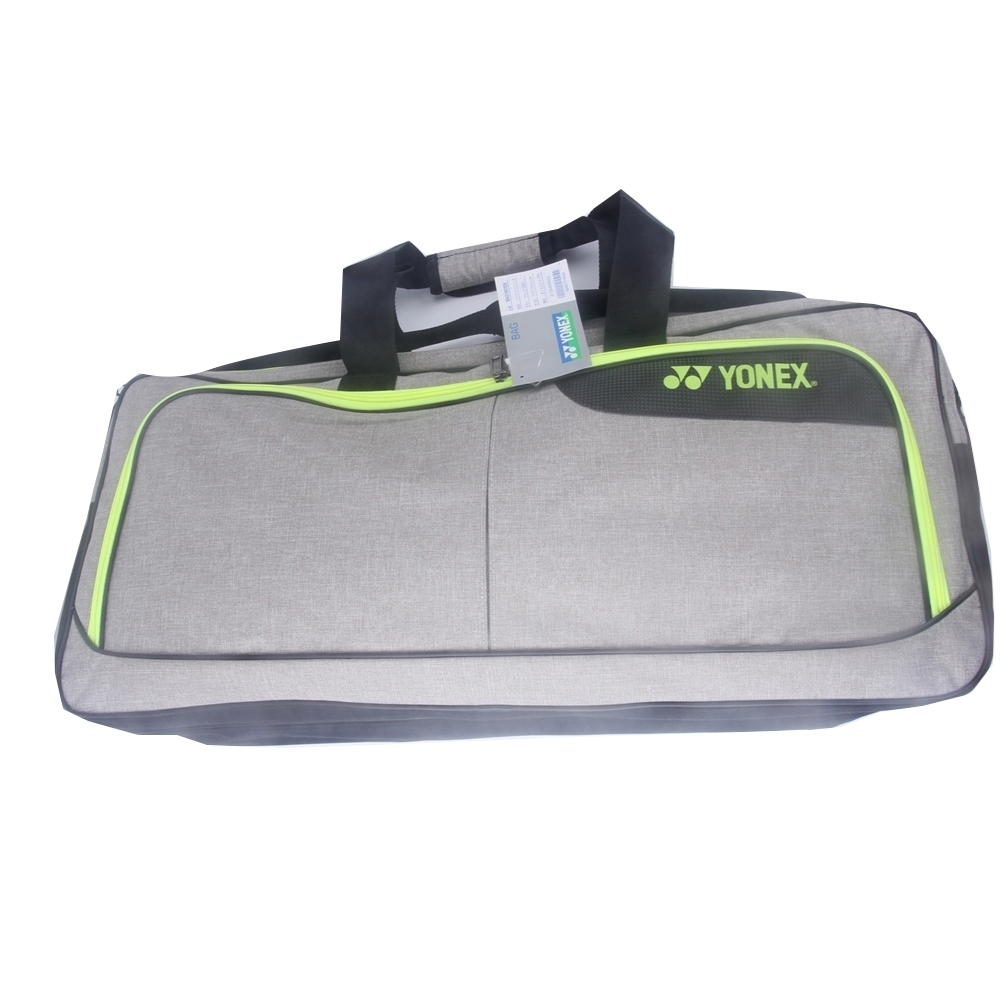 Picture of Túi vợt cầu lông Yonex BAG1601EX - Xám
