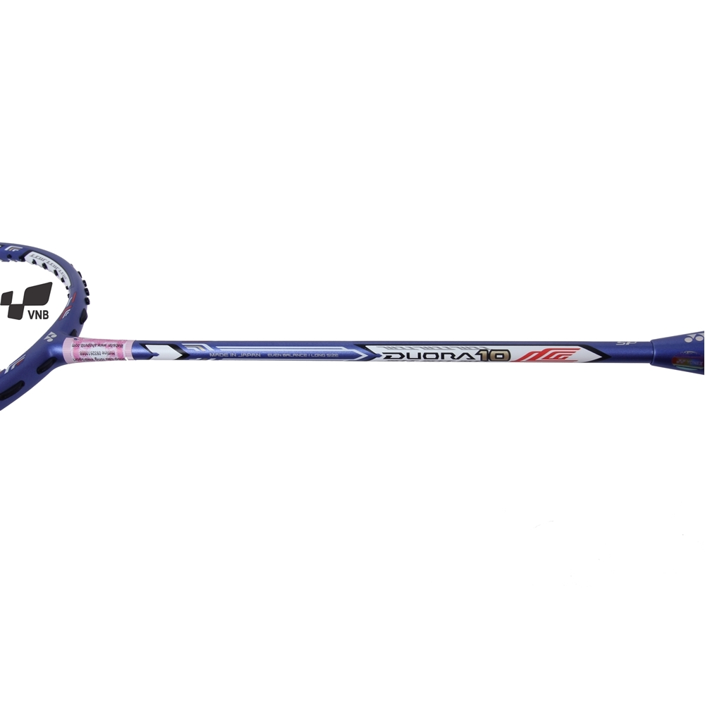 Picture of Vợt cầu lông Yonex Duora 10 LCW 2016