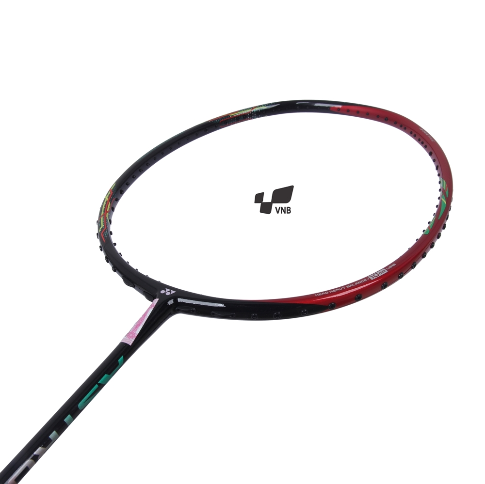 Picture of Vợt cầu lông Yonex Astrox 88D