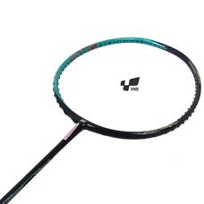 Hình ảnh củaVợt cầu lông Yonex Astrox 88S