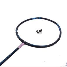 Vợt cầu lông Yonex Voltric 0.7 DG