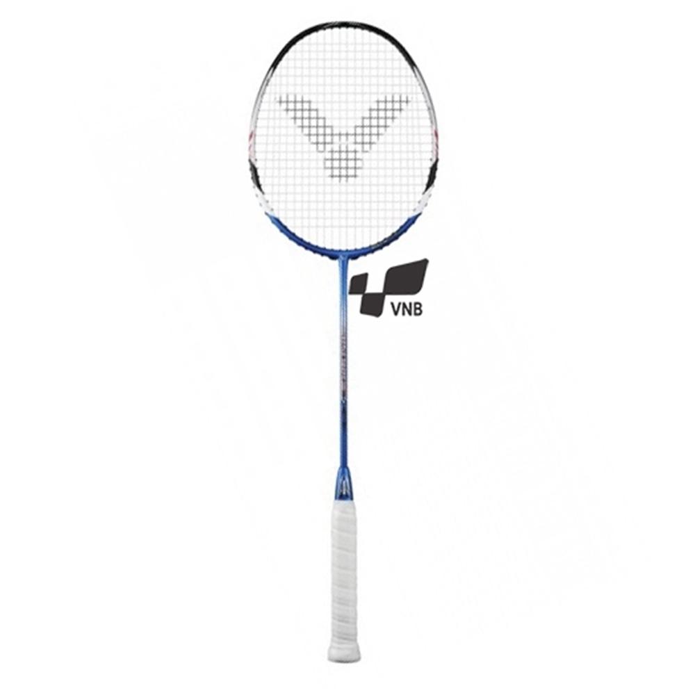 Picture of Vợt cầu lông Victor BS12 (Tặng vợt CHA9500 + Áo Victor chính hãng)