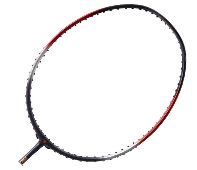 Review vợt cầu lông Proace Sweetspot 800: Vợt cầu lông giá rẻ đỉnh của đỉnh