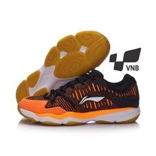 Giày cầu lông Lining AYTM105-1