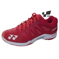 Giày cầu lông Yonex Aerus 3 - Đỏ