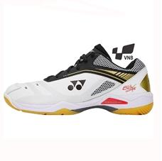 Giày cầu lông Yonex 65 XW - Trắng