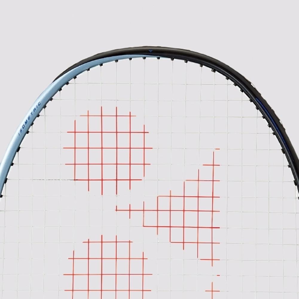Vợt cầu lông Yonex Astrox 55