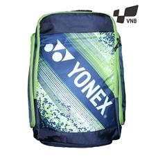 Balo cầu lông Yonex B901 - Xanh xanh chuối