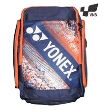 Balo cầu lông Yonex B901 - Xanh cam