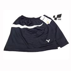 Váy cầu lông Victor 018