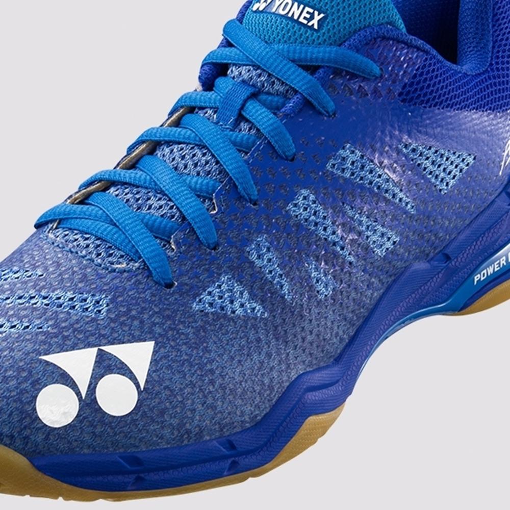 Giày cầu lông Yonex Aerus 3R - Xanh