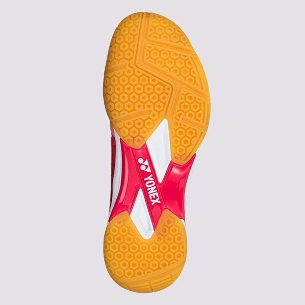 Giày cầu lông Yonex Aerus 3R - Hồng