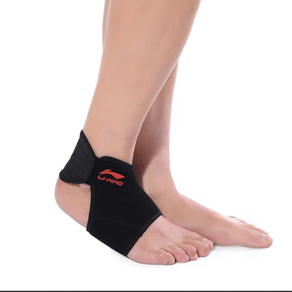 Băng gót chân Lining LQAH 187-1