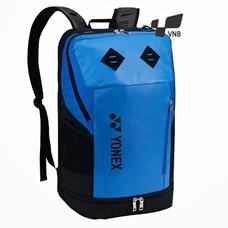 Balo cầu lông Yonex Bag2712LEX - Đen xanh