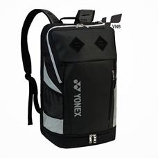 Balo cầu lông Yonex Bag2712LEX - Xám đen