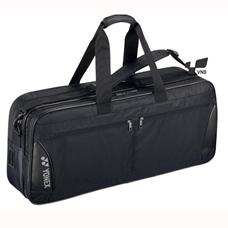 Túi cầu lông Yonex Bag1411 - Đen