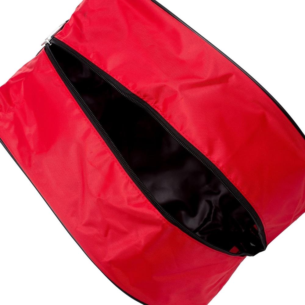 Túi giày Yonex SRLDSB05L - Đỏ