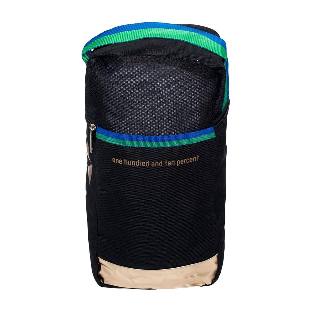 Túi đựng giày Yonex SRASB02PS - Đen