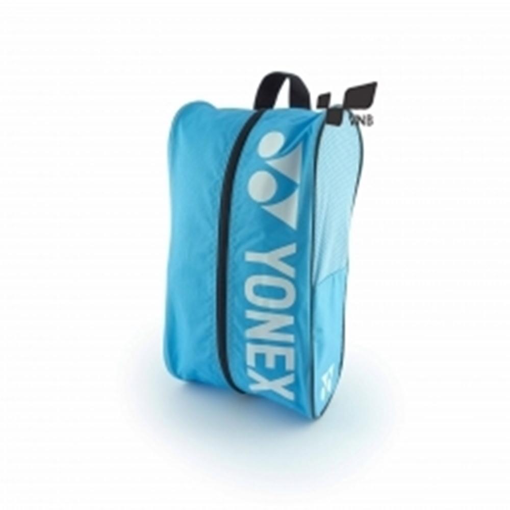 Túi giày Yonex SRASB03LS - Xanh nhạt