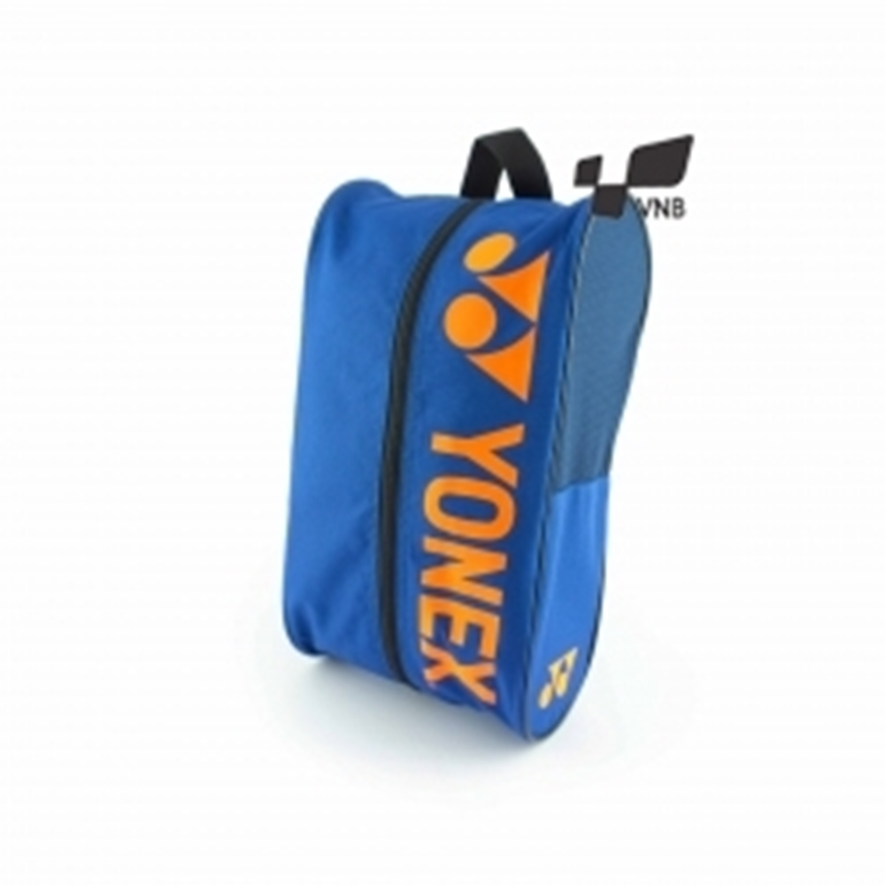 Túi giày Yonex SRASB03LS - Xanh đậm