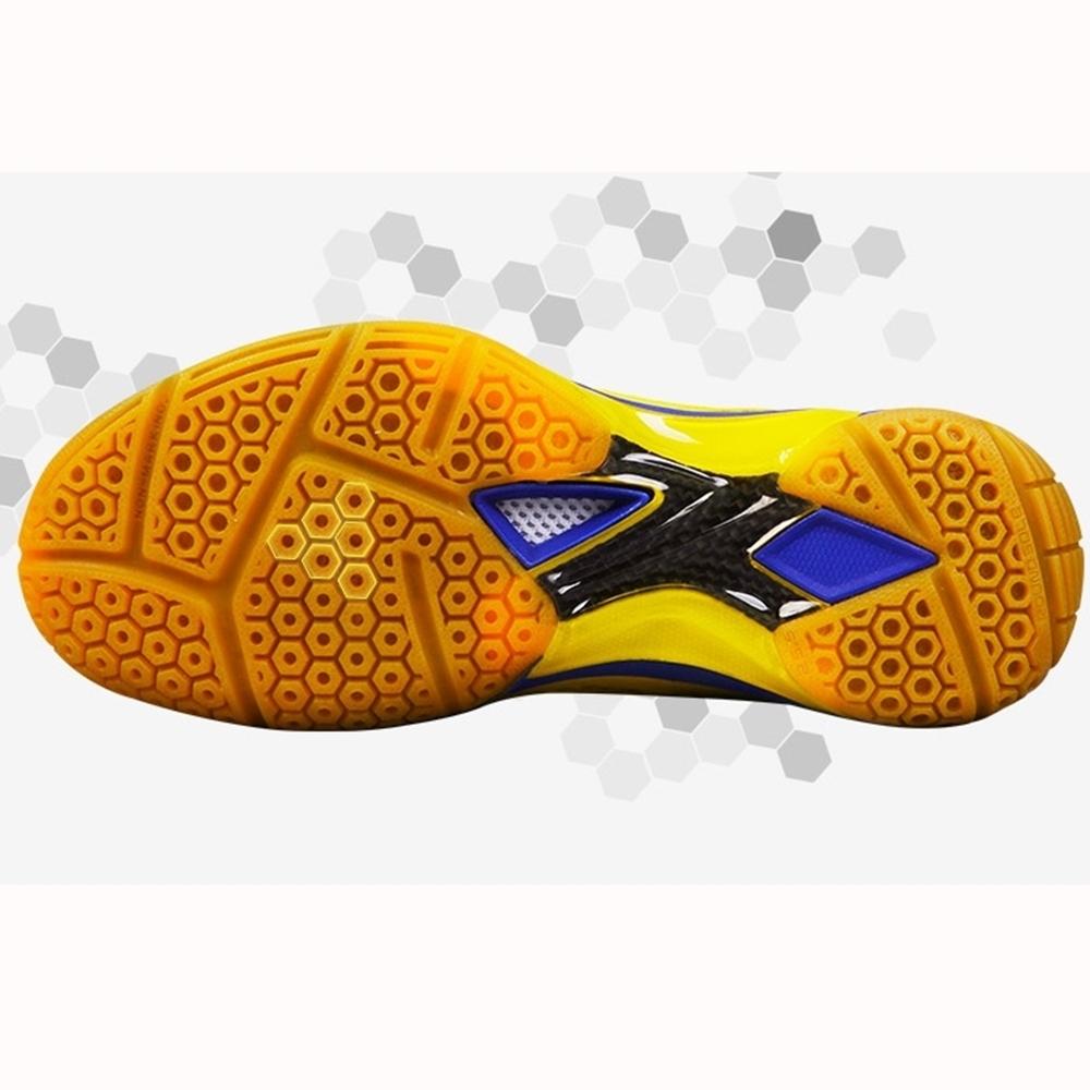 Giày cầu lông Yonex SHB03ZMex - Vàng