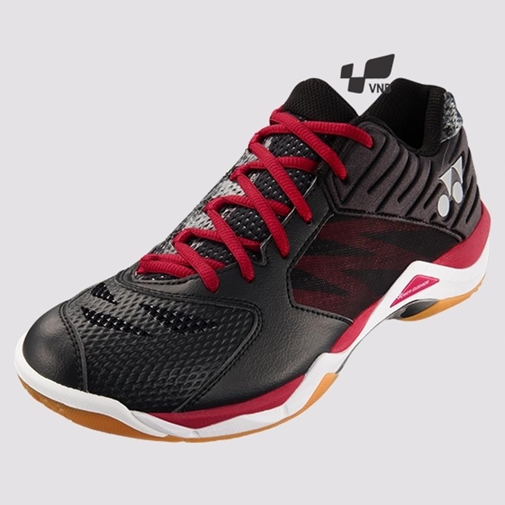 Giày cầu lông Yonex Comfort Z Men - Đen