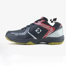 Giày cầu lông Kumpoo KH 39A - Đen