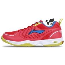 Giày cầu lông Lining AYTK107-2 - Đỏ