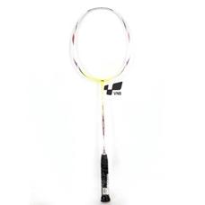 Vợt cầu lông Lining HC 1600 New