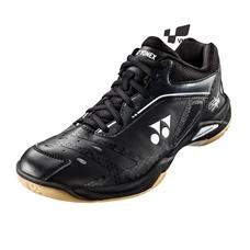 Giày cầu lông Yonex 65X Men - Đen