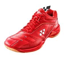 Giày cầu lông Yonex 65X Wide - Đỏ