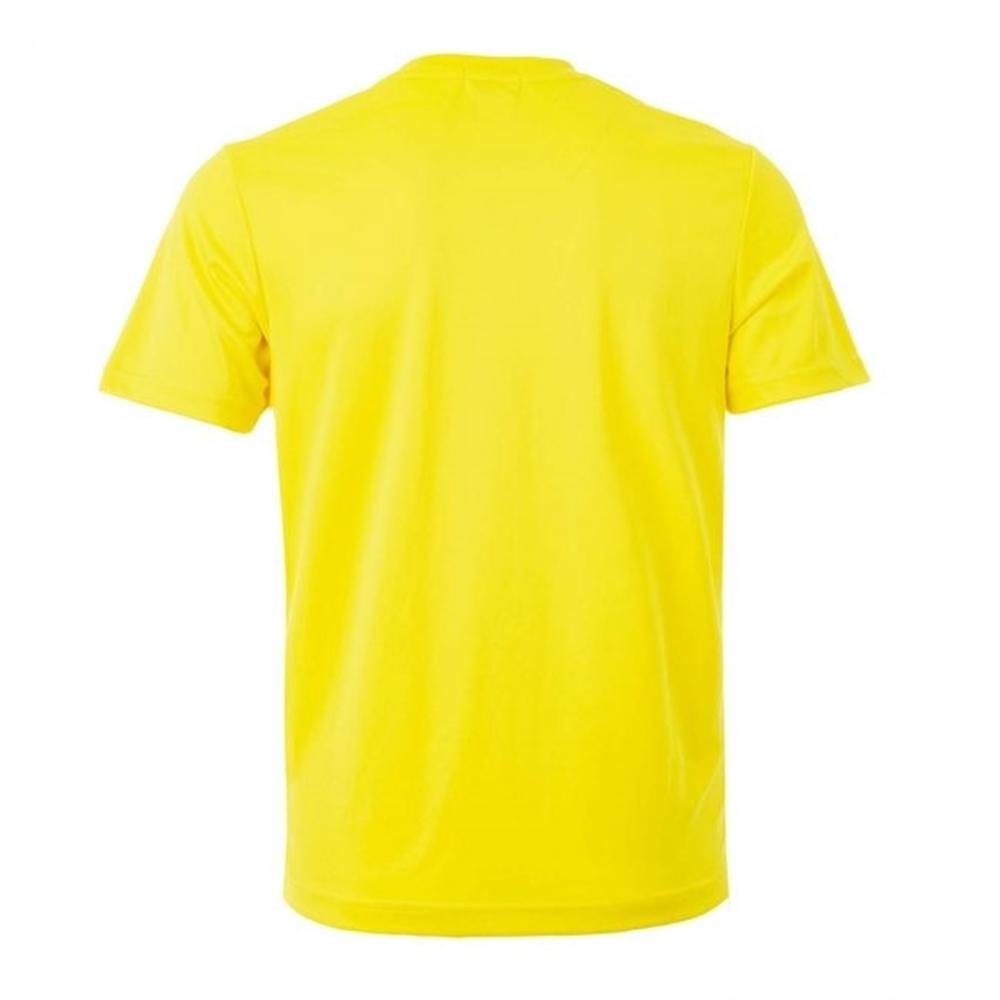 Áo cầu lông Yonex RM P5 - Vàng