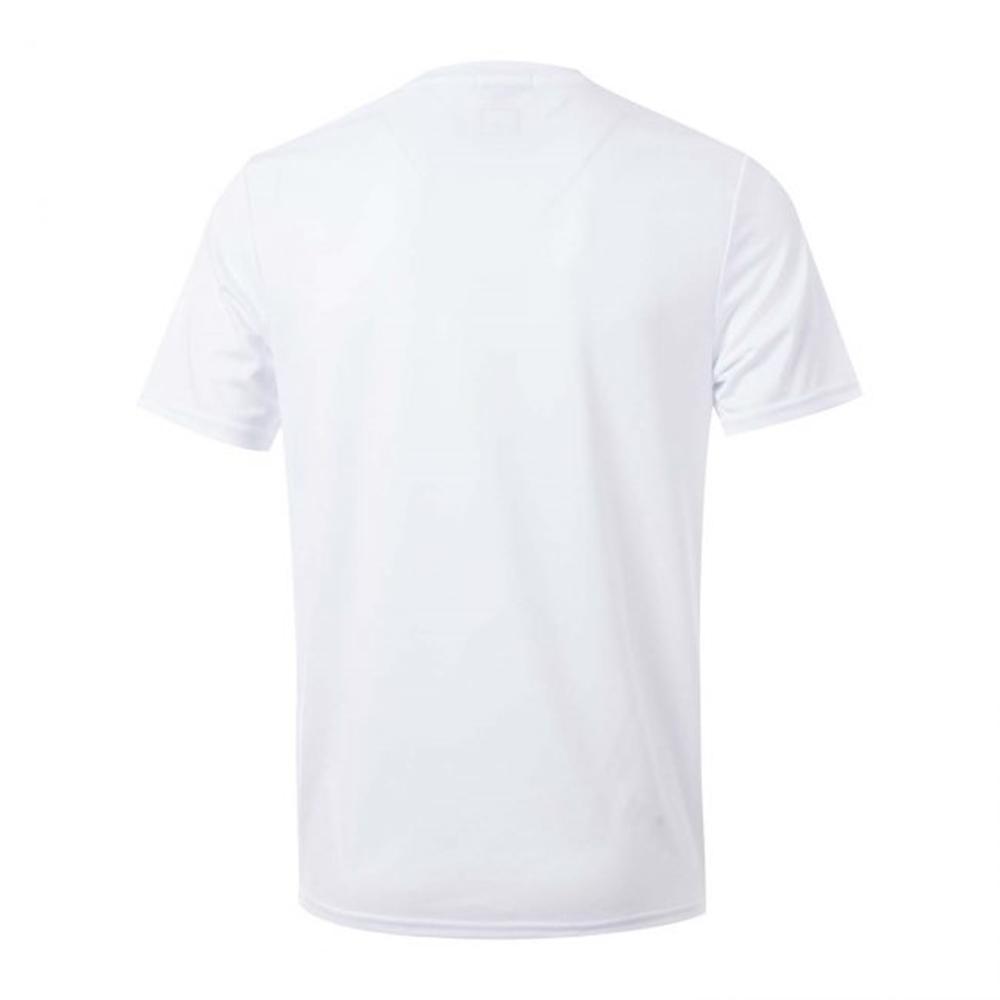Áo cầu lông Yonex RM 1005 - Trắng