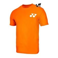 Áo cầu lông Yonex RM 41001 - Cam