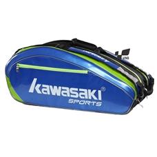 Túi cầu lông Kawasaki 8965