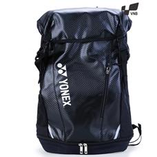 Balo cầu lông Yonex Bag2812LEX - Đen