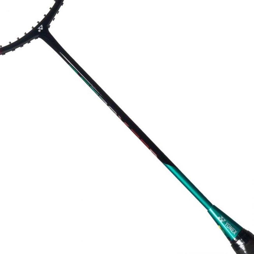 Vợt cầu lông Yonex Astrox 38D